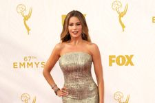 Things You Might Not Know About Sofia Vergara
