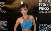15 40+ Female Stars with 20-Year-Old Bodies