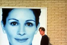 Cast Of Notting Hill: How Much Are They Worth Now?