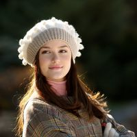 Gossip Girl: Best Blair Waldorf Quotes
