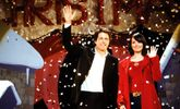 Things You Might Not Know About The Movie 'Love Actually'