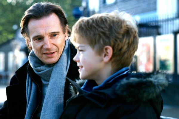 Cast Of Love Actually: How Much Are They Worth Now?