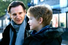 The 'Love Actually' Reunion/Sequel Is Already Filming