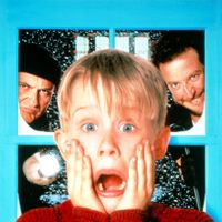 Cast Of Home Alone: Where Are They Now?