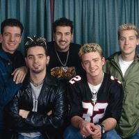 NSYNC: How Much Are They Worth Now?