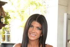 Teresa Giudice Has Been Released From Prison