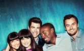 Cast Of New Girl: How Much Are They Worth?