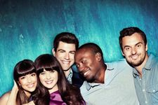 10 Things You Didn't Know About New Girl