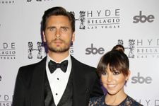Scott Disick Finally Speaks Out About Relationship With Kourtney