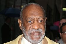 Arrest Warrant Issued For Bill Cosby For Alleged January 2004 Assault