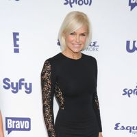 10 Things You Didn't Know About Yolanda Foster