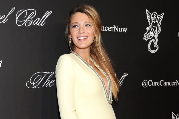 10 Celebrities Who Will Get Pregnant In 2016