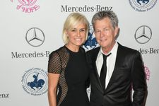 Yolanda Foster Speaks Out After Divorce News: 'We Did Our Best'