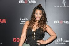 Orange Is The New Black Actress Dascho Polanco Facing Assault Charges