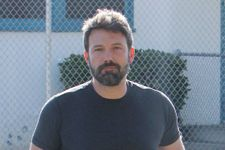 Sources Deny On-Set Romance Between Ben Affleck And Sienna Miller