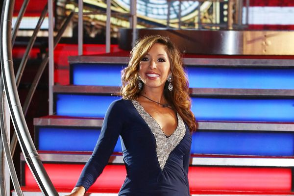 Things You Might Not Know About Teen Mom's Farrah Abraham