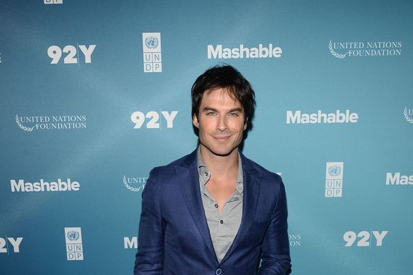 Cast Of Vampire Diaries: How Much Are They Worth?