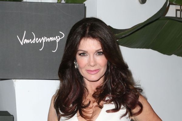 Things You Might Not Know About Lisa Vanderpump
