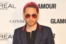 Jared Leto Suing TMZ Over Taylor Swift Insult Video