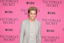 Yolanda Foster Talks About Divorce, Says Battle With Lyme Disease Changed Things