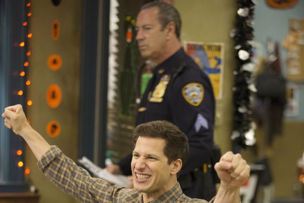 12 Best Brooklyn Nine-Nine Quotes