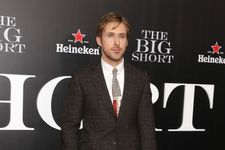 Ryan Gosling Opens Up About Eva Mendes And Daughter Esmeralda