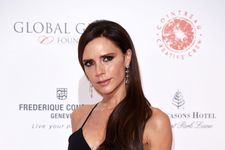 Victoria Beckham Reveals She Regrets 'Messing With' Plastic Surgery