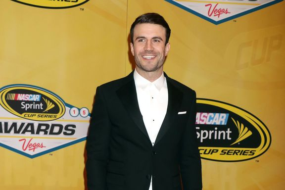10 Things You Didn't Know About Sam Hunt