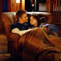 One Tree Hill: Brooke Davis's Love Interests Ranked