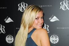 10 Things You Didn't Know About Kristin Cavallari