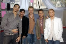 Backstreet Boys: How Much Are They Worth Now?