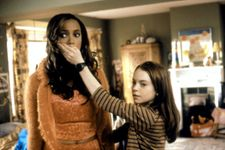 Tyra Banks Announces She Will Reprise Role Of Eve In Life-Size Sequel