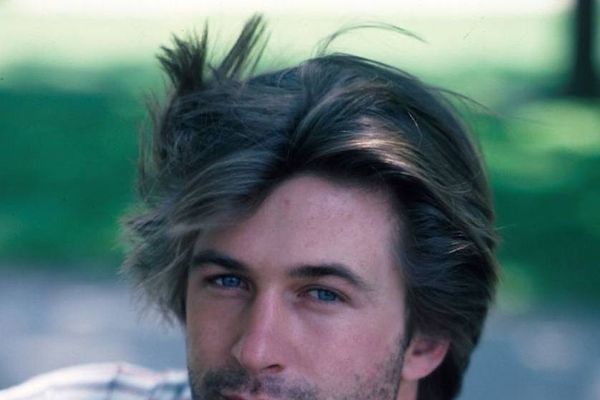 15 Forgotten '80s Heartthrobs: Where Are They Now?