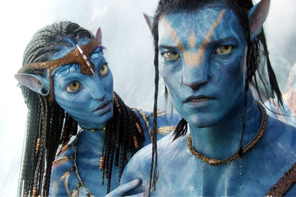 'Avatar' Sequels Will Reportedly Cost $1 Billion To Resume Production In New Zealand
