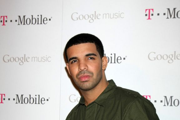 10 Things You Didn't Know About Drake