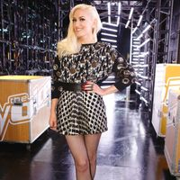 The Voice: Gwen Stefani's 12 Best and Worst Looks