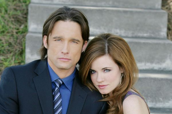 Days Of Our Lives Couples We Want To See Back Together