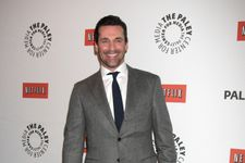 Cast of Mad Men: How Much Are They Worth Now?