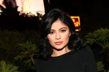 Kylie Jenner's 10 Most Ridiculous Quotes