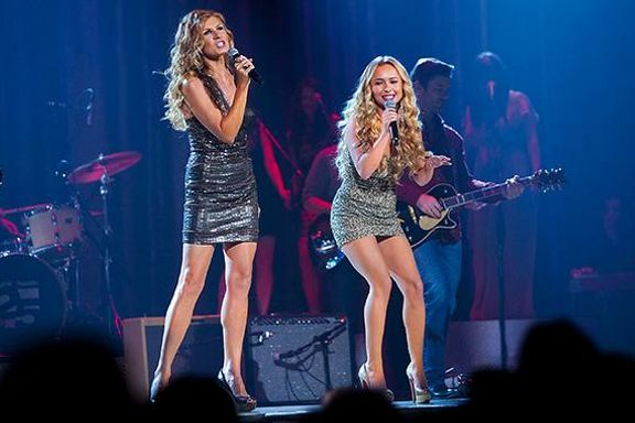 10 Best Musical Performances on Nashville