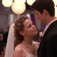 The Most Loved Couples From CW Network Shows