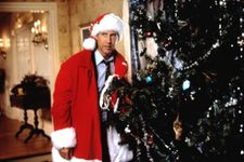 Ranked: Must-Watch Christmas Movies For The Holidays