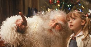 Most Disappointing Christmas Movies Ever Made