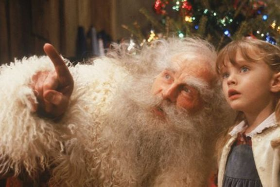 Disappointing Christmas Movies Ranked