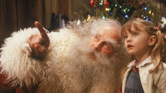 Most Disappointing Christmas Movies Ever Made - Fame10