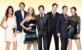 Cast Of Southern Charm: How Much Are They Worth?
