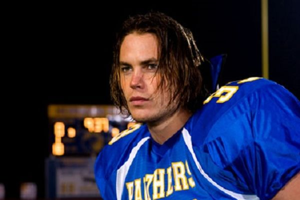 Friday Night Lights: Tim Riggins' 10 Best Moments