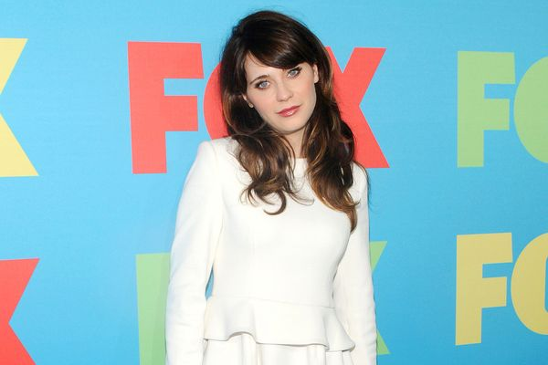 11 Things You Didn't Know About Zooey Deschanel