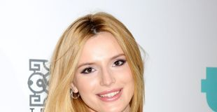 10 Things You Didn't Know About Bella Thorne