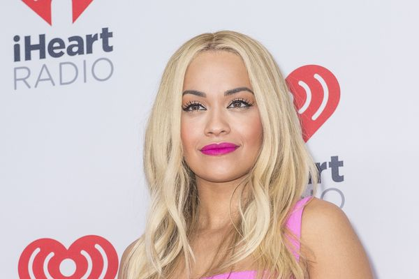 10 Things You Didn't Know About Rita Ora